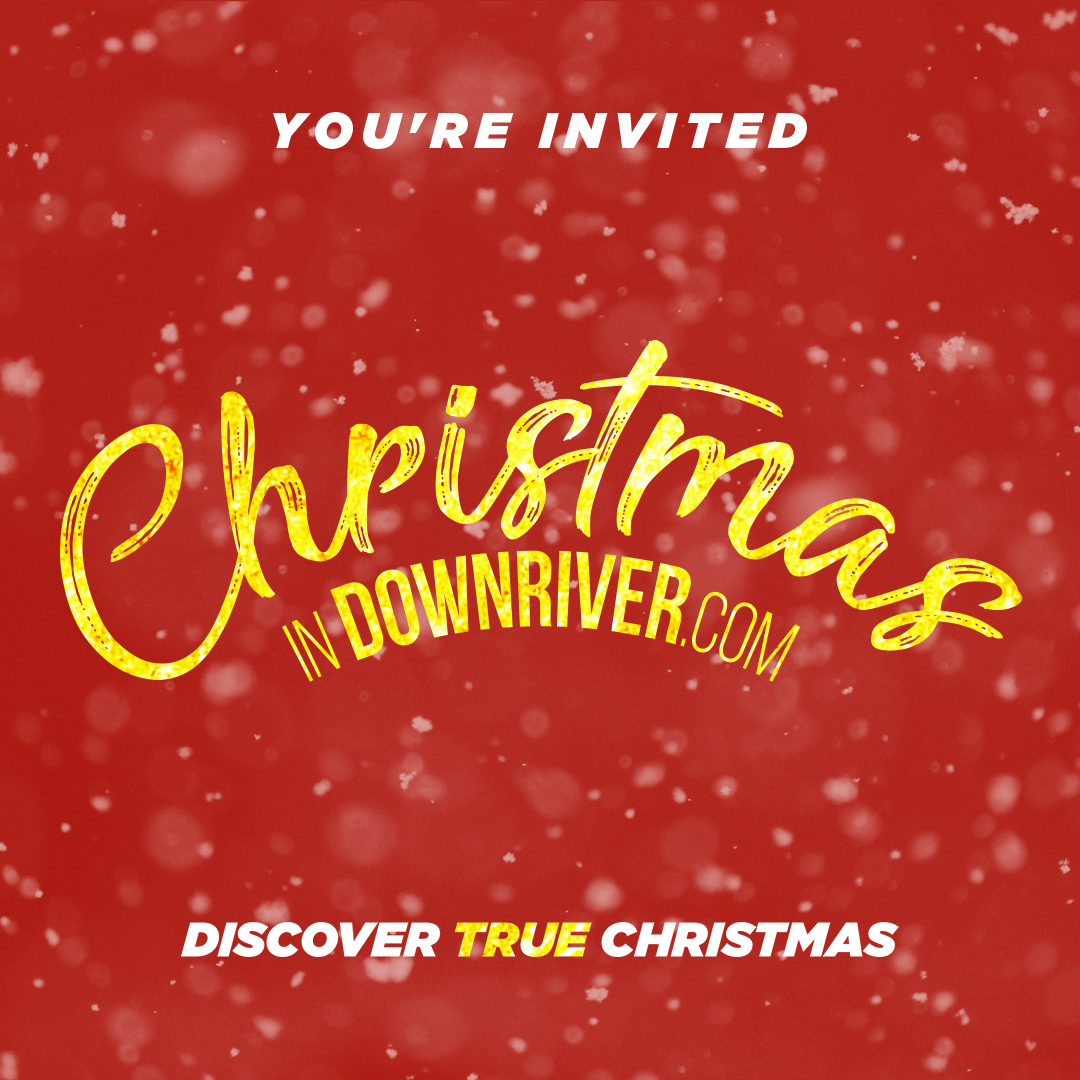 ChristmasinDownriver2019-Shareable